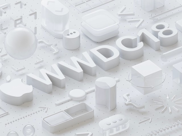Apple's WWDC 2018 keynote invites are out: What to expect