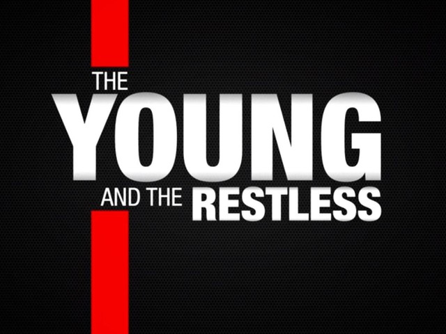 'The Young And The Restless' Welcomes A New Family To Genoa City