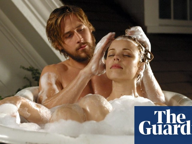 The Notebook: hit romantic drama to be turned into Broadway musical