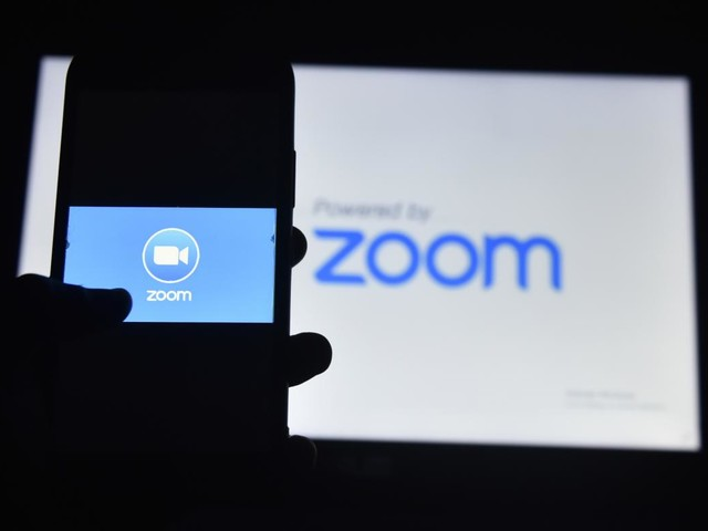 Zoom addresses academic freedom and censorship concerns