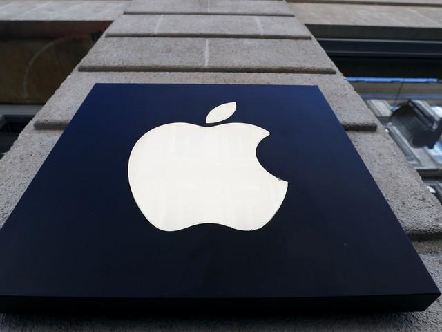 Apple Will Capture Top Spot in 5G Smartphones in 2020: Strategy Analytics
