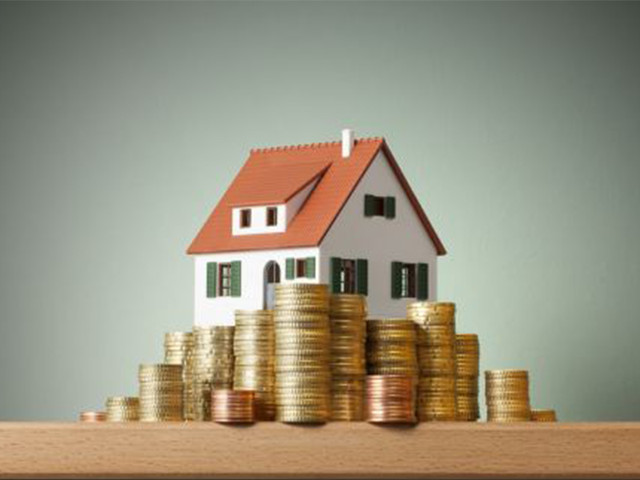 How to Refinance Rental Property with a Great Rate in 5 Steps