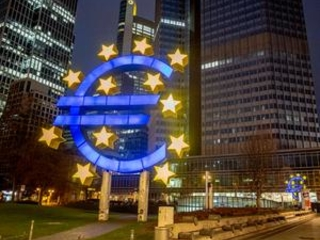 ECB sees elevated risks to financial stability in Europe