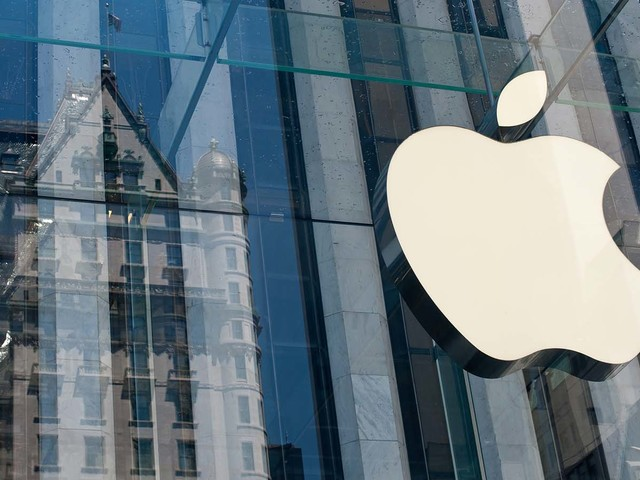 Is Apple Stock a Breakout Buy? A Look at the Charts