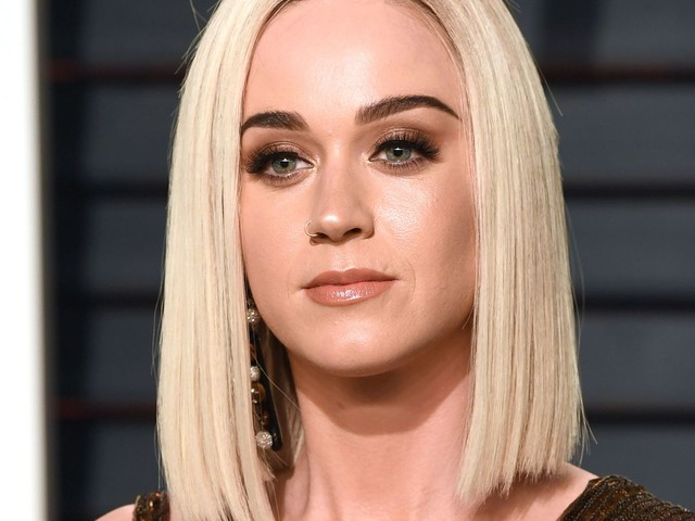 "How Katy Perry Really Feels About Her ""Bad Blood"" With Taylor Swift"