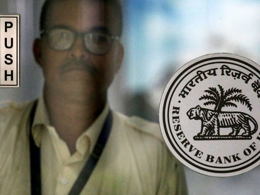 Business Leaders Urge RBI To Cut Key Lending Rate