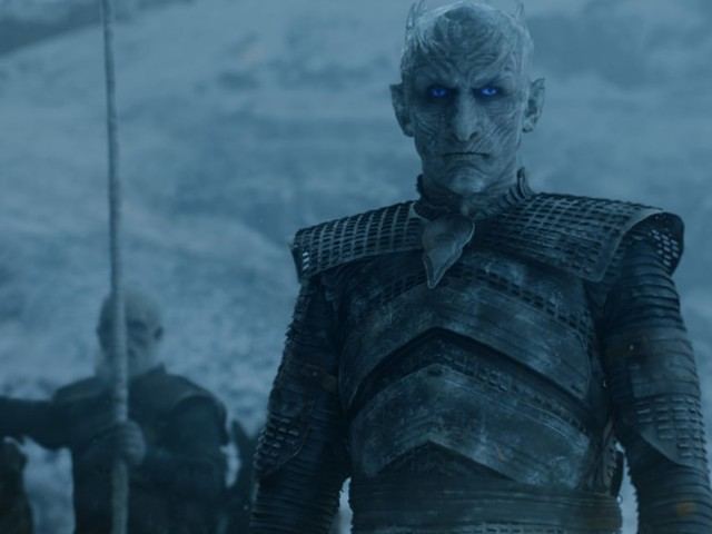 Game of Thrones: The Night King Is Definitely After a Stark - but Maybe Not the One You Think