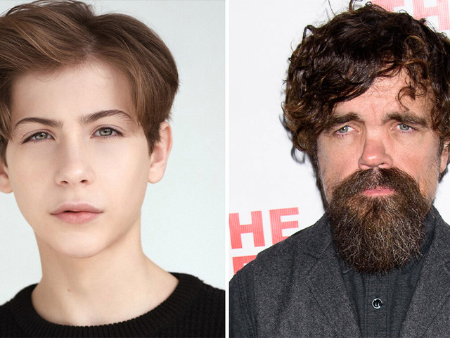 'Toxic Avenger': Jacob Tremblay Joins Peter Dinklage In The Legendary Reboot