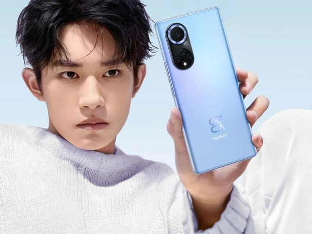 Huawei 2021 Phone Revenue Said to Drop by at Least $30 Billion–$40 Billion