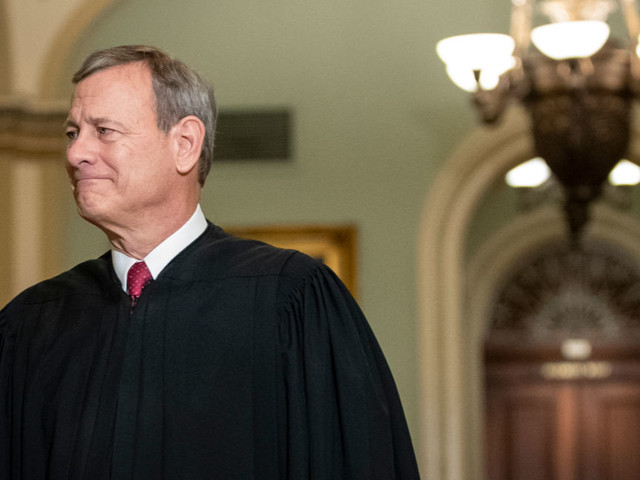 The Senate Impeachment Trial: 8 Things You Need to Know