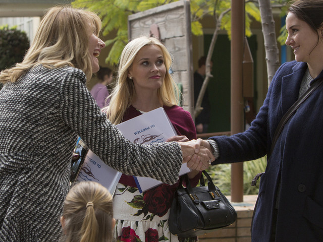 The Next 'Big Little Lies' Mystery To Crack: Whether There Will Be A Season 2