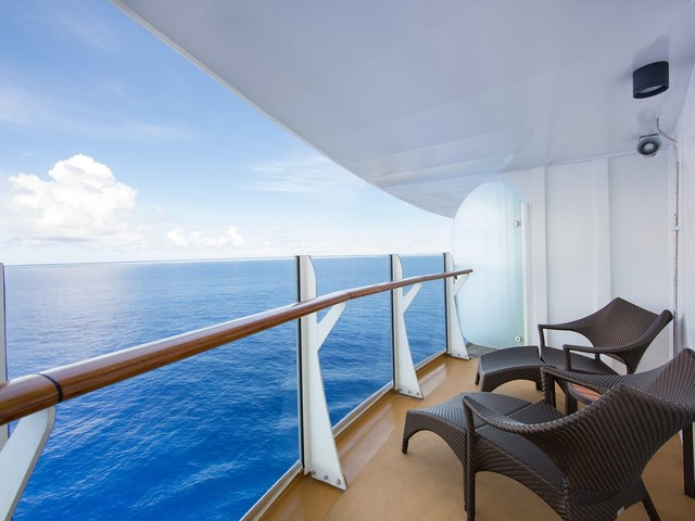 Video: Why you should get travel insurance for your cruise