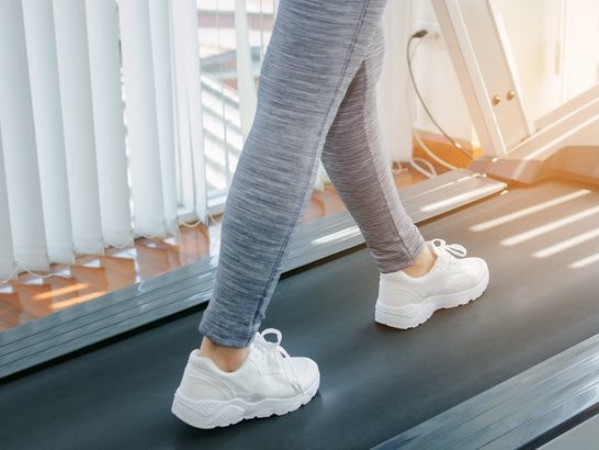 The Best Home Treadmills For Every Budget