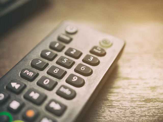 More people cut the cord last quarter than ever before