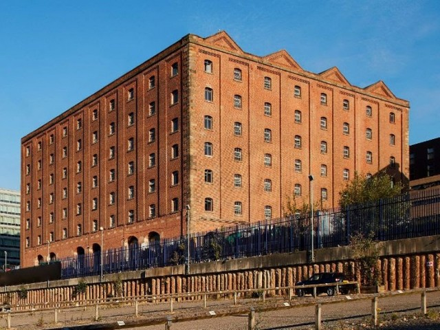 News: Native Manchester welcomes first guests in north of England
