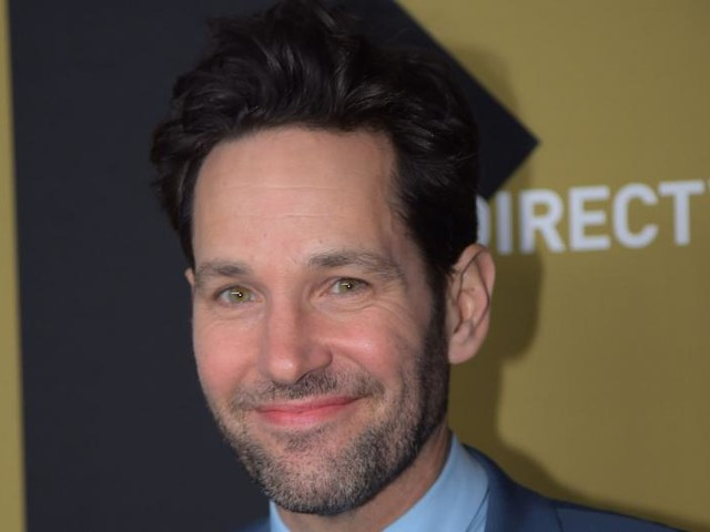 Look: Netflix gives first look at 'Living With Yourself' with Paul Rudd