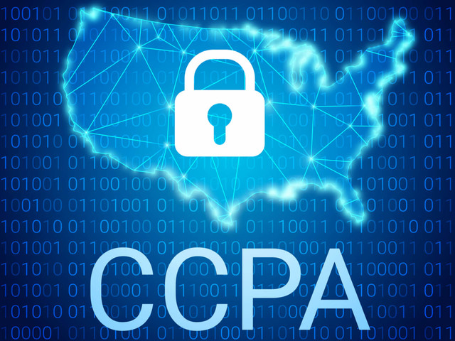 CCPA enforcement begins now and most companies aren't ready