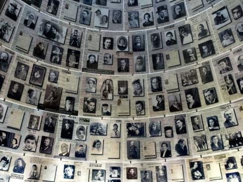 Poland's Disgraceful Denial Over Holocaust Commemoration
