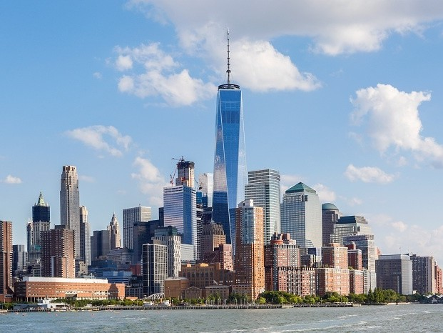 News: Mandarin Oriental launches new luxury residences project in New York