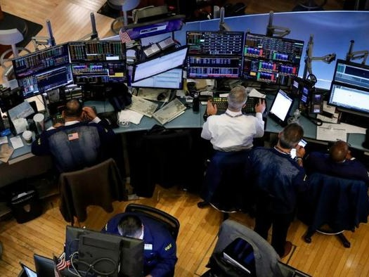 Futures Stall At All Time High As Focus Turns To Jobs Data