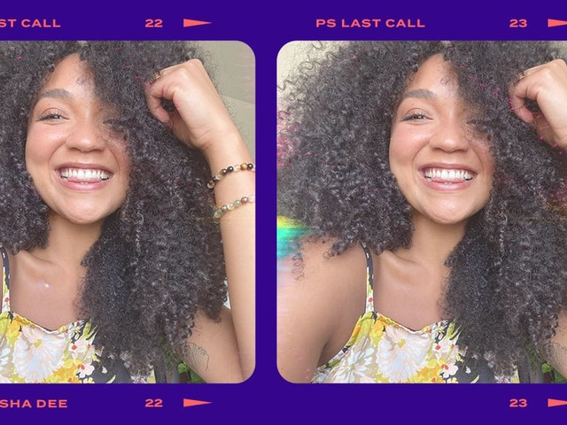 Aisha Dee Perfectly Sums Up the Final Season of The Bold Type in 6 Words