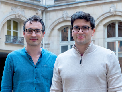GitGuardian raises $12M to help developers write more secure code and 'fix' GitHub leaks