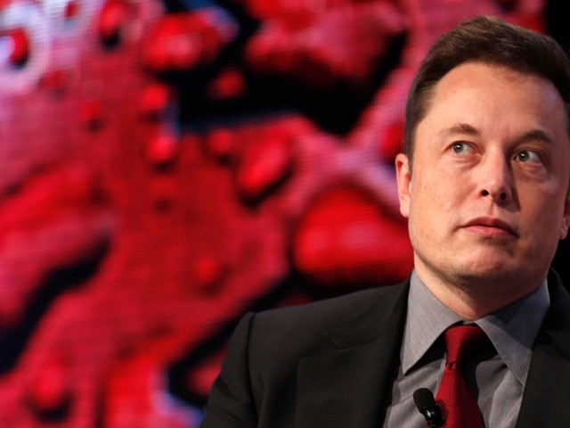 Elon Musk contradicts Tesla's return policy on Twitter (TSLA)