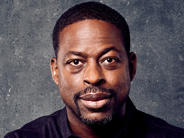Sterling K. Brown On His Initial Trepidation To Be A Part Of 'Waves' & The Conversations That Changed His Perspective On The Film