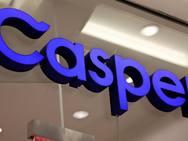 What Investors Need to Know About the Casper IPO