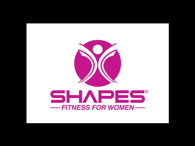 Shapes Fitness for Women Franchise to Open In Miramar, Florida