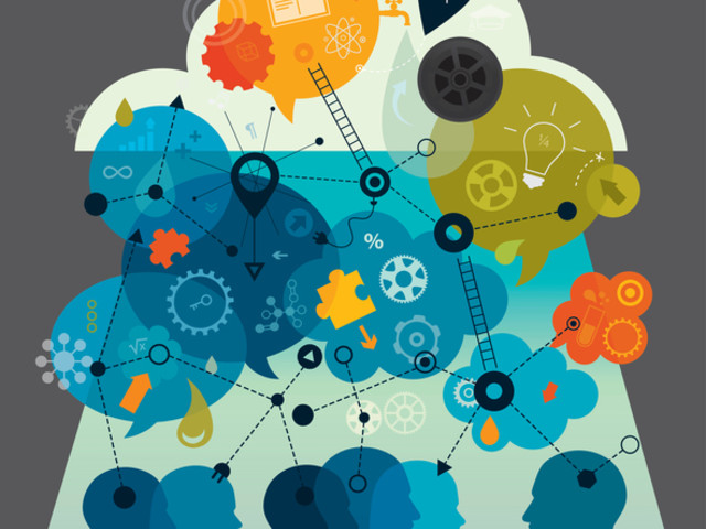 How to think about active learning and its benefits (opinion)