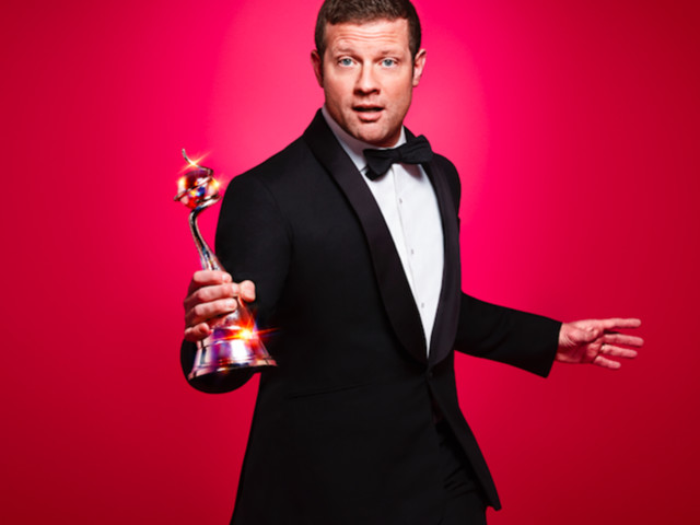 National Television Awards 2018: See The Full List Of Nominees
