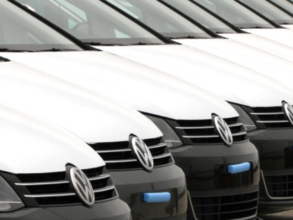 Trump Expected To Delay Decision On EU Auto Tariffs