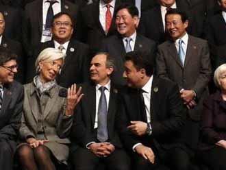 "Hedge Fund CIO: ""Are We On The Cusp Of Economic Regime Change And Unprecedented Wealth Destruction"""