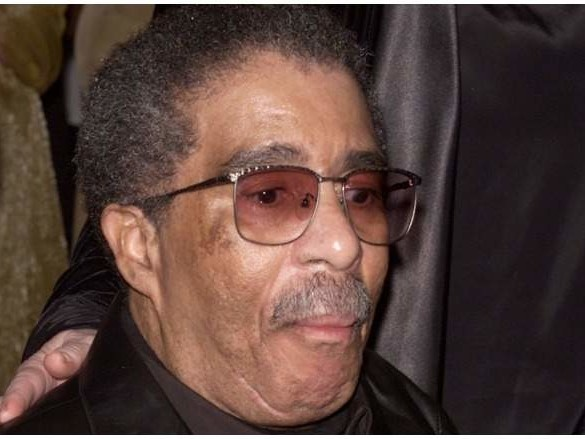Richard Pryor's Drug Addiction: 5 Fast Facts You Need to Know