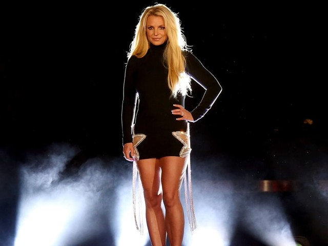 What You Need to Know About Britney Spears's Conservatorship and Legal Battle