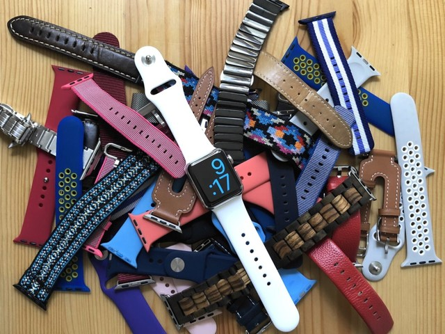Best cheap Apple Watch bands: Aftermarket straps that cost a fraction of Apple's options