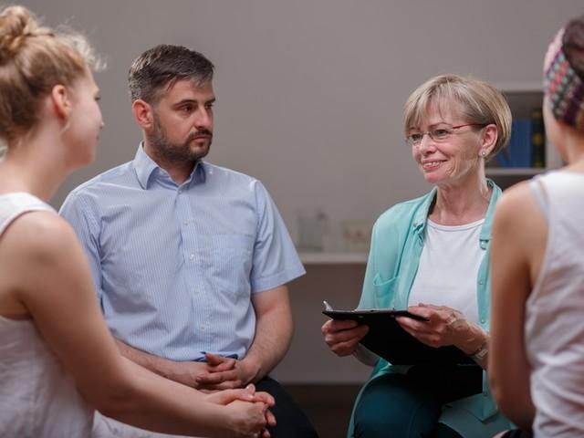 Beacon Health Options Behavioral Health Coverage Guide