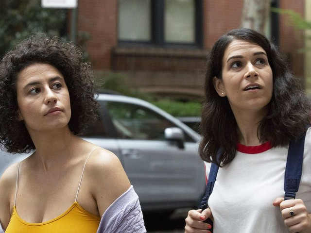 TV This Week, Jan. 20-26: 'Broad City' on Comedy Central, the Kingdom Day Parade and more