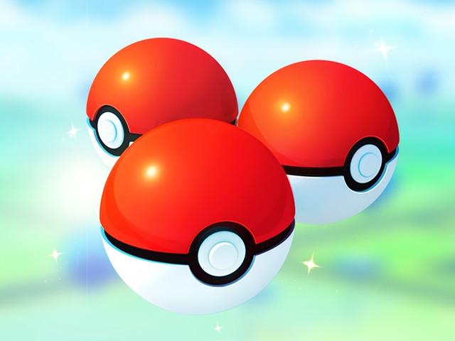 Here's how 'Pokemon Go' is adjusting to the coronavirus pandemic