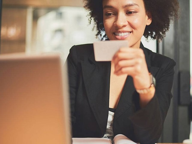 18 Best Small Business Credit Cards 2019