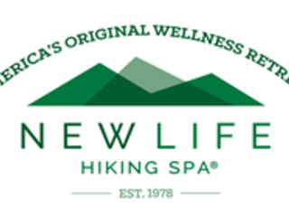 New Life Hiking Spa Offers Spring and Summer 21 Night Extended Stay...