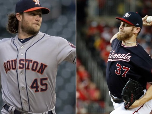 Twins definitely could use a big free agent, but history shows the perils