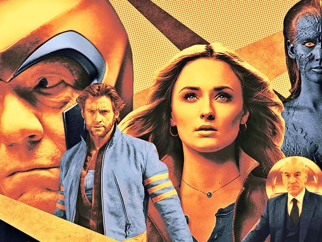 The Highs and Lows of the X-Men Movie Era