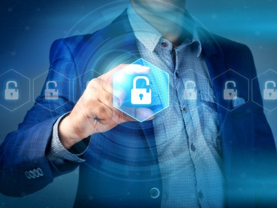 People are a key element in securing systems