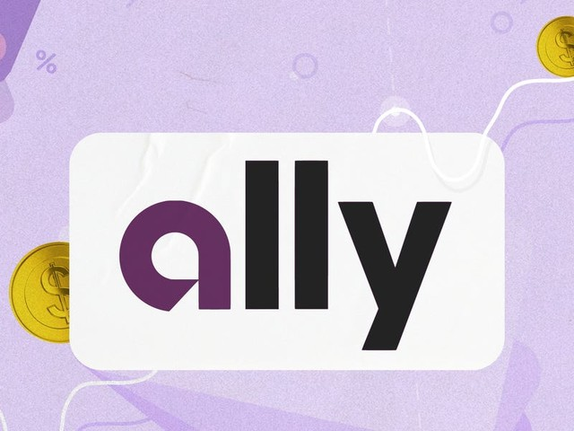Ally CDs offer high APYs and low early withdrawal penalties with no opening deposit
