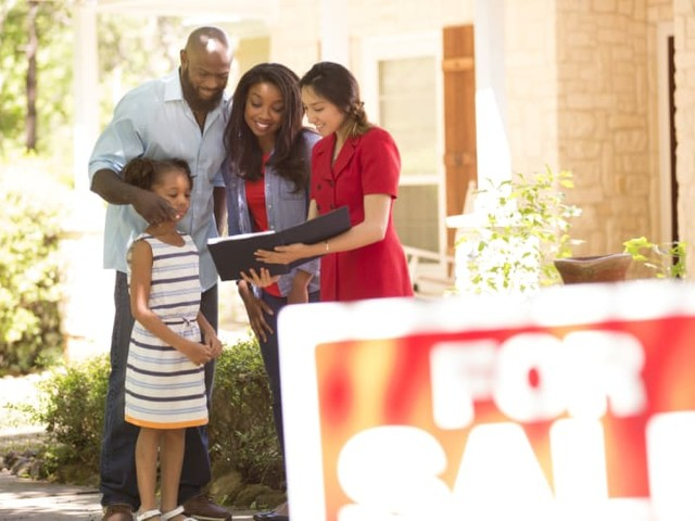 60% of First-Time Homebuyers Expect to Purchase in the Next 12 Months