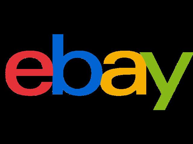 Intex Pool Parts for sale | In Stock | eBay