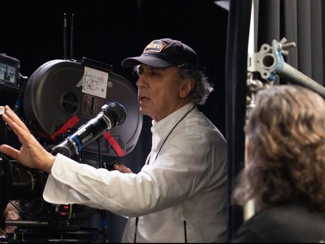 Cinematographer Darius Khondji Leans Into Garish, Gritty '80s Aesthetics For 'Uncut Gems'