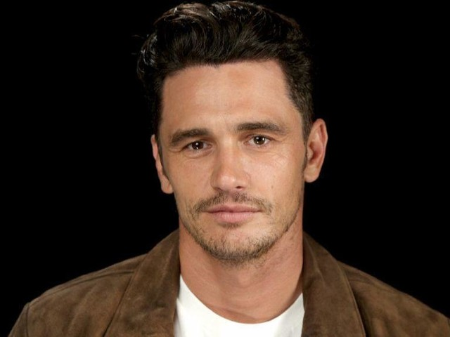 Some Oscar voters are having a case of James Franco remorse